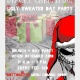 The Brunch Before Christmas: Ugly Sweater Day Party