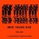 STRATA NYE Volume II (8 Year Premiere) by STRATA