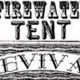 New Years Eve with Firewater Tent Revival