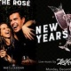 Ring in the Rose New Years Eve Party at Catch 31