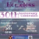 Housing for Homeless 30th Anniversary