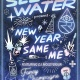"""SEE WATER's """"New Year, Same Me"""" Fancy Champagne Party"""