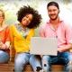 British International School of Digital Marketing