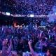 NYE Live! New Year's Eve Atlanta