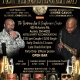 New Years Eve Gala 2019 at The Bertram Hotel and Conference Center