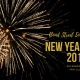 New Year's Eve 2019 at Bond Street Social x Barcocina