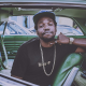A Cannabis Christmas with CURREN$Y in Houston
