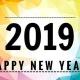Fatima & Farzad New Year Bash