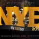 New Year's Eve Party at Balagger Lounge