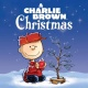 The Magik Theatre: A Charlie Brown Christmas