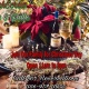 Christmas Day Celebration at Corkscrew Bar and Grille