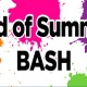Mercy Hospital's End of Summer Bash