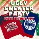Ugly Sweater Party at Ormond Brewing Company