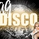 New Year's Eve Drag Disco Party!