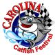 Carolina Catfish Festival