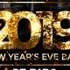 Chalaco's New Years Eve Bash 2019
