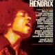 Experience Hendrix at King Center of the Performing Arts