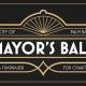 The Mayor's Ball