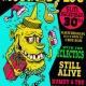 Mustard Plug 16th Annual Holiday Show at Subterranean