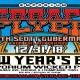 NYE! Terrapin Flyer w/ Scott Guberman of Phil Lesh & Friends