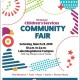 5th Annual Children's Services Community Fair