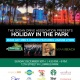 Holiday in the Park Dec 30