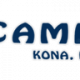 Fishing Charter Kona