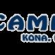Fishing Charter Kona