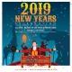 New Year's Eve Celebration at unBARlievable