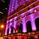New Year's Eve Party 2019 at The W Chicago - City Center
