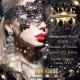Latino NYE 2019 Masquerade Party