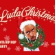 LUDACHRISTMAS - A DANCE PARTY OF ALL ATLANTA HIP HOP