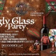 Ugly Glass Party