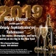 2019 New Year's Eve Party at Hotel Duval