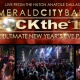Emerald City Band's Rock The '19 Ultimate New Years Eve Party @ The Anatole