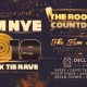 FAM NYE 2019 - The Rooftop Countdown + The FAM Afters