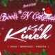 Boots N Catz Presents: Boots N Catzmas featuring Kyle Kinch