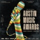 The 37th Annual Austin Music Awards