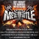WACKEN METAL BATTLE USA: Austin, TX