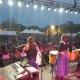 St. Augustine CELTIC MUSIC & Heritage Festival