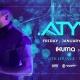 ATYYA @TK Lounge 1/18
