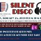 American Social Silent Disco v2.0