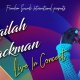Nailah Blackman Live in Tampa