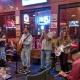 Dreamland Blues Jam