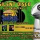 Silent Disco Super Bowl Party
