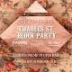 lindypromo's Banditos & Wayward Charles St Block Party New Year Party 2019