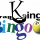 Drag King Bingo 07/12/19