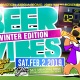 Beer Vibes Super Bowl 2019 Extravaganza