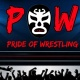 Pride of Wrestling Presents POW 5 Back To Business