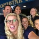 North Star Cafe + Girls Night Out + Networking Social + Feb 26th